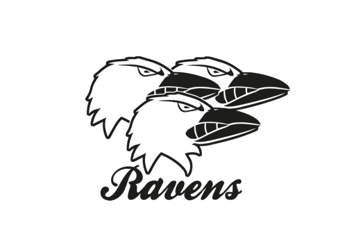 Ravens Women Fastpitch