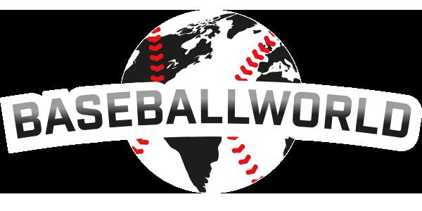 Baseballworld
